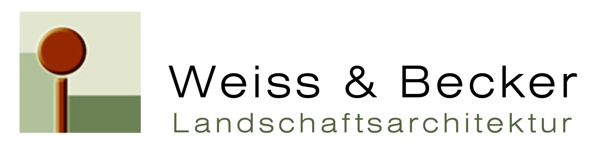 Weiss Becker